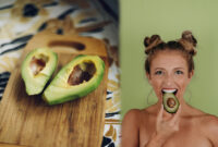 5 Benefits of Avocado Oil for Healthy Skin