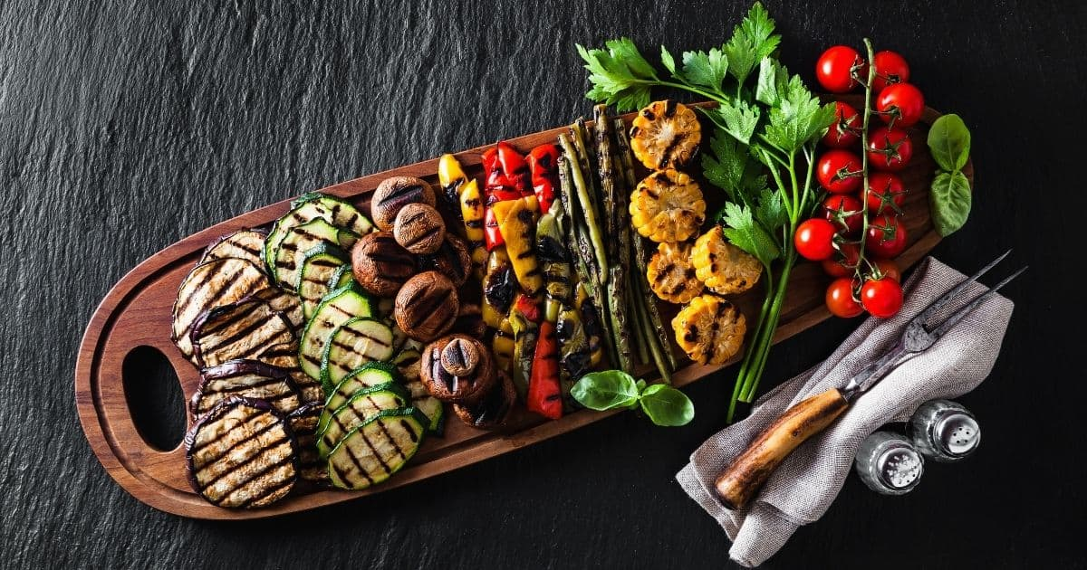 17 July 4th BBQ concepts to carry your loved ones collectively