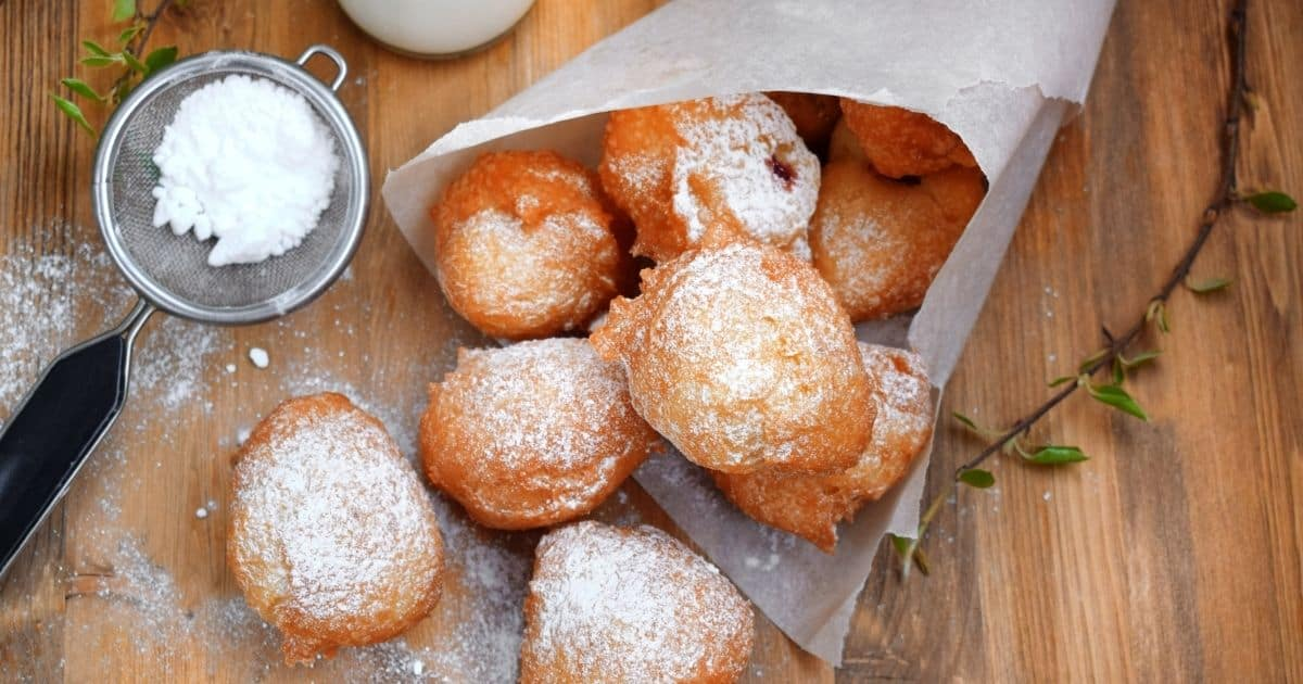Does powdered sugar go unhealthy? How lengthy can you retain confectioners sugar?