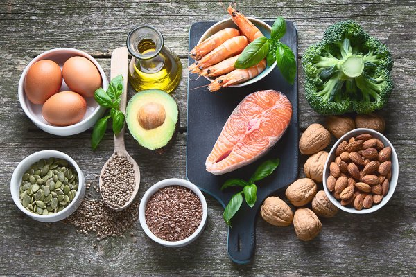 15 Way of life and Weight-reduction plan Tricks to Enhance Metabolic Syndrome