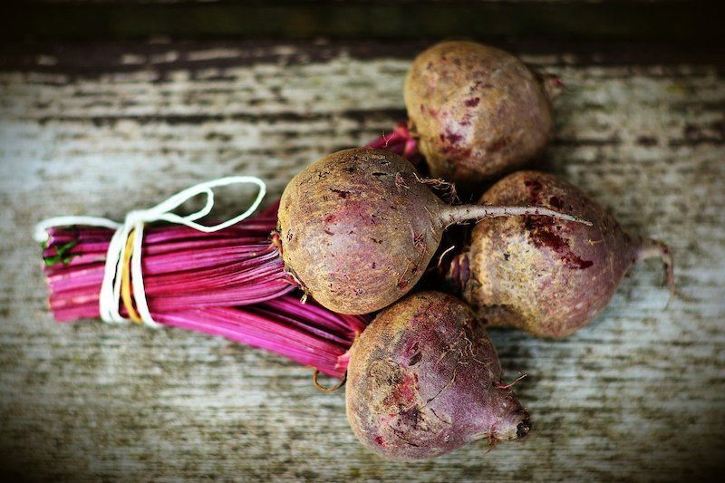 How To Develop Beets? What do Beets Have to Develop Nicely?