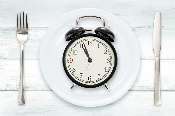 8 Intermittent Fasting Suggestions for Freshmen