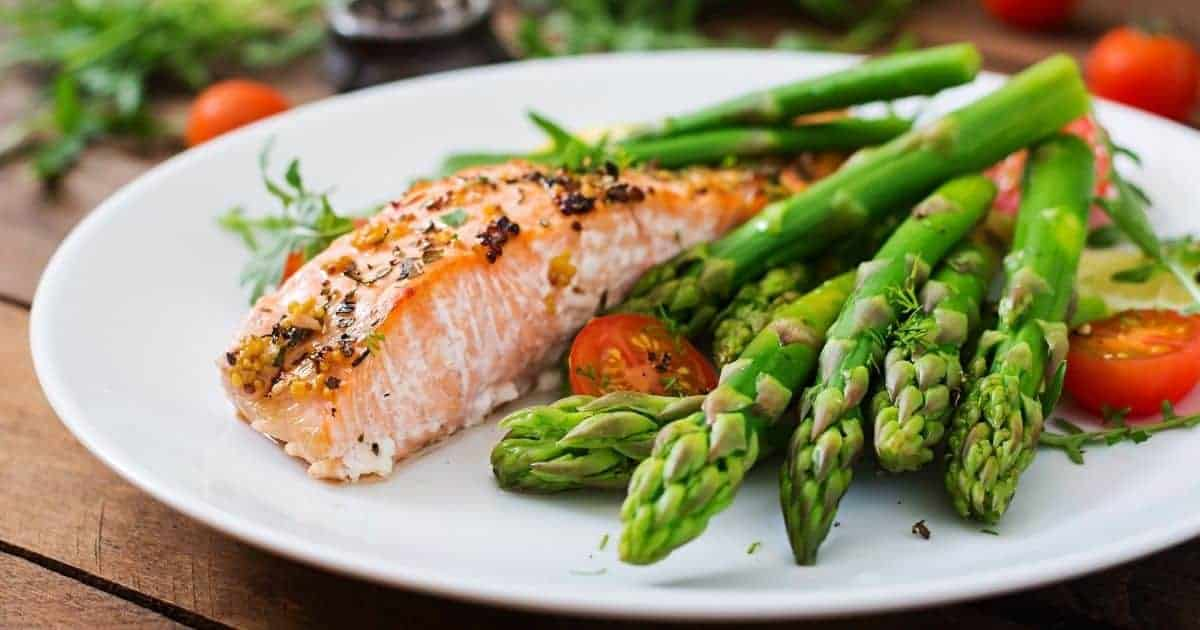 What To Serve With Salmon (27 Sides For Salmon)