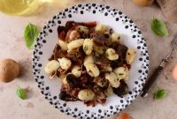 What To Serve With Gnocchi: 19 Straightforward Concepts