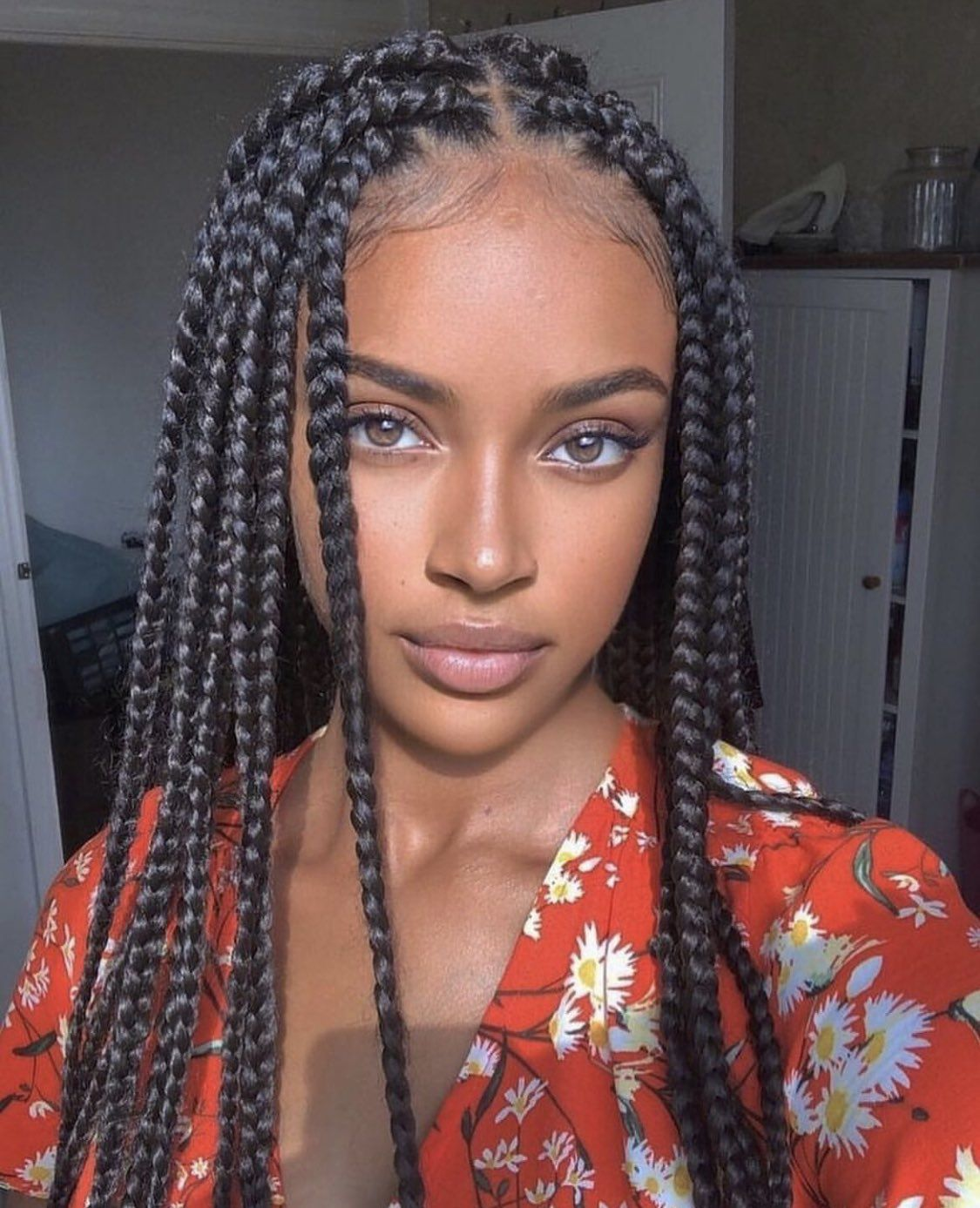 Weave Hairstyles for Youngsters » Brief Haircuts Fashions