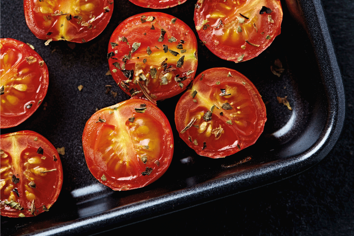 How Lengthy To Roast Tomatoes [A Look At Various Factors & Considerations]