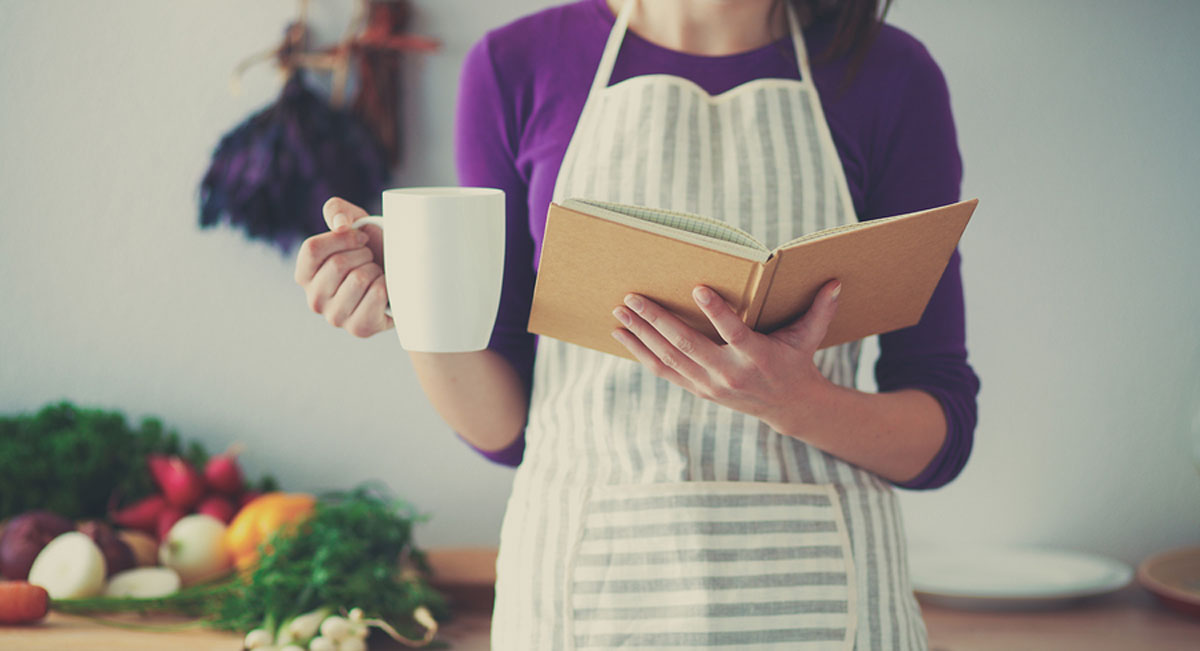 15 Finest Vegan Cookbooks of All Time (Up to date for 2021)