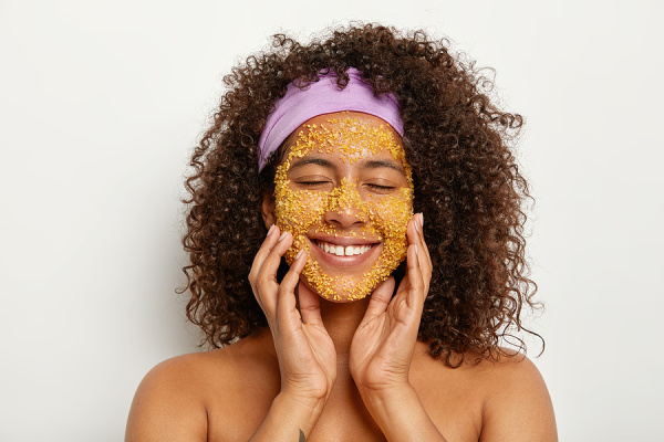 10 Exfoliating Ideas and Merchandise For The Finest Pores and skin Ever