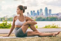 7 Sciatica Workouts and Stretches for Ache Aid