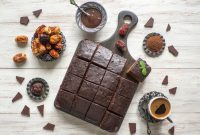 40 Wholesome Date Recipes for Weight Loss