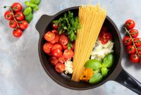 25 Fast and Simple No Prep Dinner Concepts for Busy Weeknights